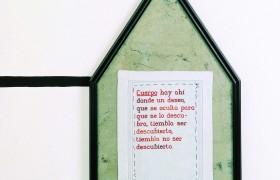08 Nury Gonzalez Historia de Cenizas 1998_reducido