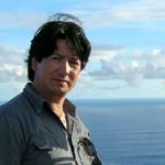 Carlos Saavedra_recortado