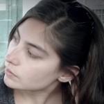 macarena campbell perfil