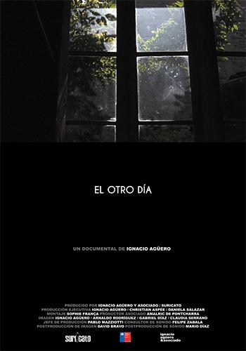 El-otro-dia_Aguero