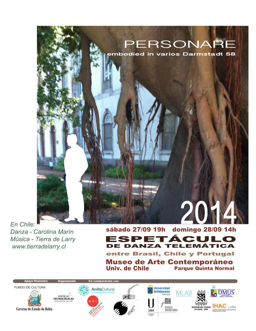ch_PERSONARE_afiche1