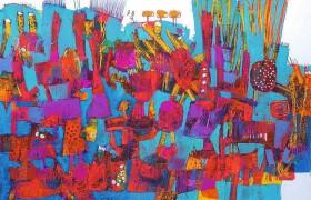 paisajismo-interior-sobre-el-azul 1