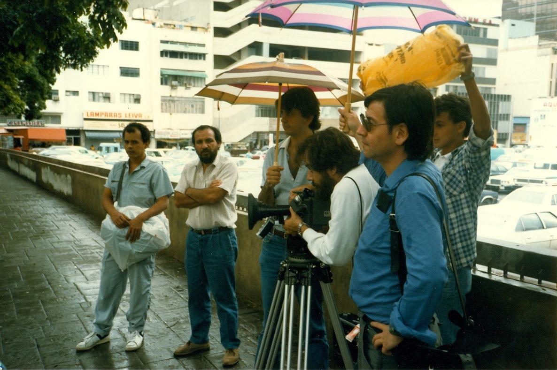 Caracas86