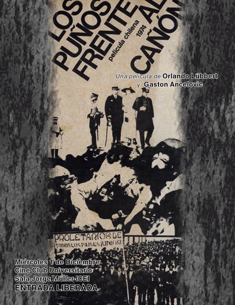 cine2-791x1024