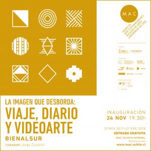 Inv. Bienalsur
